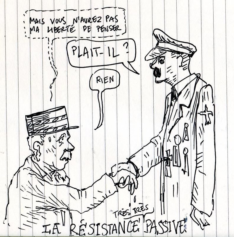courage_resistancetrespassive
