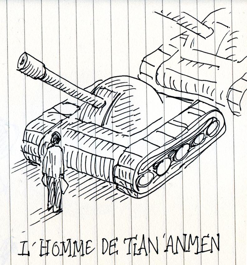 courage_tiananmen