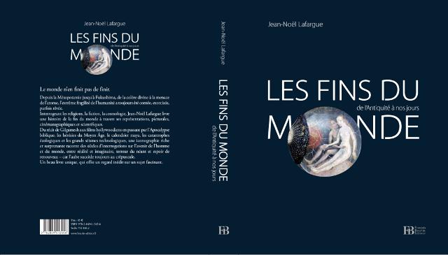 Fins_du_monde