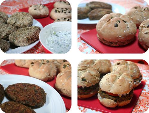 110429_HamburgerVégétarien