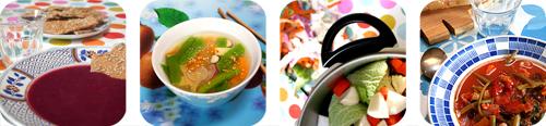Index-Soupe