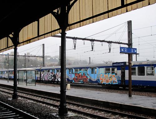 150128-Angouleme