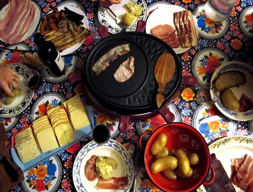 150201-Raclette