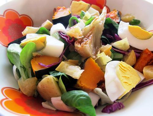 150202-Salade
