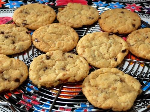 151205-CookiesChocoNougatine