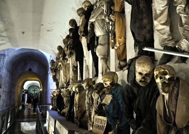 catacombes_palerme_2