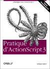 pratiqueAS3
